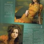 almar2a lyawm 2007 3 site new