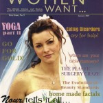 cover what woman want 2007 site new