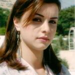 3ameel (3)