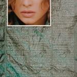 almar2a lyawm 2003 4 site new