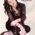 almaw3ad 2006 1 site new