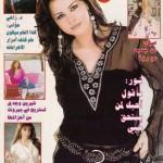 cover almaw3ad 2006 site new