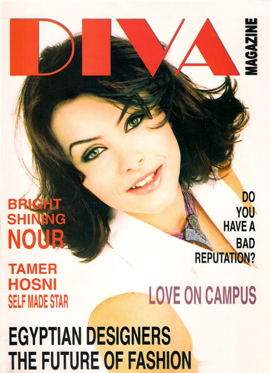 cover diva 2002 site new
