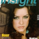 cover insight 2004 site new