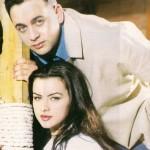 kalam il nass 2001 1 new