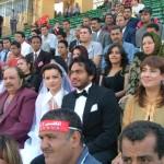 sayid (10)