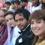 sayid (12)