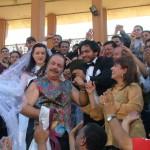 sayid (15)