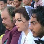 sayid (18)