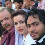 sayid (20)