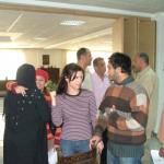 sayid (4)