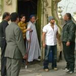 sayid (5)