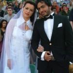 sayid (7)