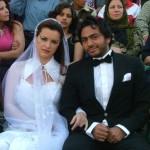 sayid (8)