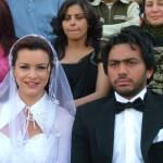 sayid (9)