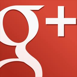 Visit Nour's page on Google+